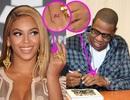 Rộ tin Beyonce ly dị Jay-Z