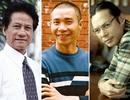Những sao nam Việt nhiều lần lỡ dở tình duyên