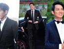 Lee Min Ho cùng dàn sao Trung Quốc thắng lớn tại lễ trao giải Seoul Drama Awards