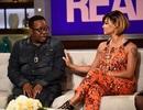 Chồng cũ tin chính Whitney Houston đã gọi con gái cùng lên thiên đường