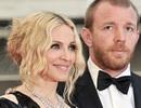 Những ngôi sao đã mất cả gia tài chỉ vì ly hôn