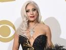 """Lady Gaga """"choáng"""" vì được bình chọn là """"Người phụ nữ của năm"""""""