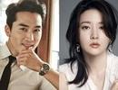 """""""Nàng Dae Jang Geum"""" Lee Young Ae thêm một lần được vinh danh"""