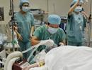 Chuyện kể từ phòng mổ một bệnh viện quốc tế…