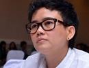 Nhạc sĩ Phương Uyên bị cướp
