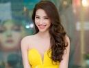 Hoa hậu Phạm Hương tự tin lên đường tham dự Hoa hậu thế giới