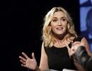 """Kate Winslet vẫn còn cảm thấy """"điên cuồng"""" với thành công của """"Titanic"""""""