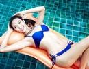 Hành trình đẹp của Lan Khuê tại cuộc thi Hoa hậu Thế giới