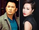 Uyên Linh lần đầu tiên làm khách mời trong liveshow Bằng Kiều