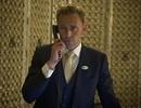 """""""Điệp viên hoàn hảo"""" Tom Hiddleston khiến fan phát cuồng"""