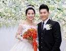Đám cưới lãng mạn của MC Hồng Phượng - Quốc Cơ
