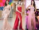 Top 10 mỹ nhân Việt mặc đẹp nhất tuần
