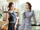 Angela Phương Trinh, Thanh Thúy được mời tham dự Liên hoan phim Cannes