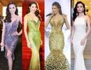 Những sao Việt có phong cách nổi bật nhất tuần