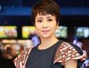 Hoa hậu wushu Việt Nam Thúy Hiền chuyển nghề diễn viên