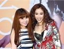 Lưu Thiên Hương lên tiếng vì bản phối bị tố vay mượn