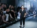 Hồ Ngọc Hà phấn khích trước phần trình diễn của con trai hoa hậu Hà Kiều Anh