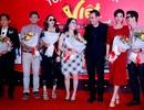 """Khán giả yêu phim Việt được """"chiêu đãi"""" nhiều phim đình đám"""