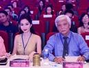 Đặng Thu Thảo nổi bật khi làm giám khảo Hoa hậu Việt Nam 2016