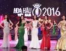 Chung khảo Hoa hậu phía Nam: bất ngờ chỉ 18 thí sinh được đi tiếp