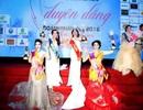 """Sở Văn hóa TPHCM vào cuộc vụ """"vượt rào"""" trao 33 Hoa khôi, Á khôi"""