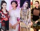 Thời trang phong cách và thảm họa tháng 7 của sao Việt