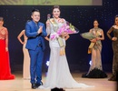 Mai Phương Trang đăng quang Á hậu 1 Hoa hậu Doanh nhân người Việt châu Á 2016