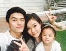 Lâm Vinh Hải và vợ chia tay sau 11 năm gắn bó