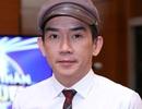 Ca sĩ Minh Thuận đã được gặp gia đình và tỉnh táo hơn