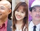 Những sao Việt ra đi vì bệnh ung thư... và vượt qua thần kỳ