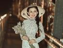 Say đắm với bộ ảnh độc đáo của Janny Thủy Trần ở Cố đô Huế