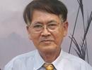 Nhà văn Lê Văn Thảo qua đời vì bạo bệnh