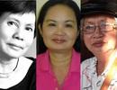Dấu ấn của nhà văn Lê Văn Thảo trong mắt đồng nghiệp