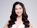 Hoa Khôi Diệu Ngọc chính thức đại diện Việt Nam dự thi Hoa hậu Thế giới 2016