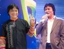 Những hình ảnh cuối cùng của NSƯT Quang Lý trên sân khấu