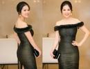 Dương Cẩm Lynh khoe dáng thon thả giảm 15kg sau khi sinh