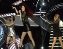 Michael Learns to Rock và Wonder Girls bùng cháy cùng khán giả