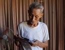 Cụ ông 100 tuổi hồi tưởng ngày nhân dân Hà Tĩnh giành chính quyền