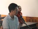 """""""Siêu trộm"""" đột nhập phòng ông Võ Kim Cự lĩnh 10 năm tù"""