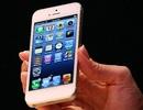 Tạp chí danh tiếng bình chọn iPhone 5 là smartphone tốt nhất