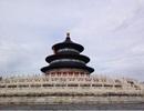Bắc Kinh – Một góc nhìn khác