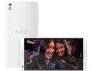 HTC Desire 816 giá 8,5 triệu, bán ra từ cuối tuần này