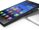 Smartphone Trung Quốc loanh quanh tìm chỗ đứng trên đất Việt