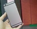 Mô hình được cho là iPhone 6 bất ngờ xuất hiện tại Việt Nam