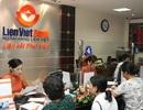LienVietPostBank: Em trai Chủ tịch Dương Công Minh làm Phó TGĐ