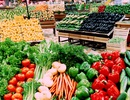 """Vì sao xuất khẩu nông sản sụt giảm """"bất thường""""?"""