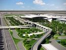 Rà soát Quy hoạch sân bay Quảng Ninh