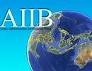"""Trung Quốc lập AIIB: Đại diện WB khẳng định """"càng đông càng vui"""""""