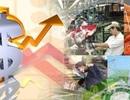 Tăng trưởng GDP 6 tháng tăng 6,28%
