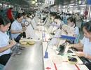 """Việt Nam gần """"bét bảng"""" ASEAN về phát triển nguồn nhân lực"""